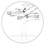 ConnectMaxx-UV-QMUTM-STAND-FRAME