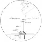 ConnectMaxx-UV-W-QMUTM-STAND-5IN-V2